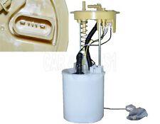 para VW PASSAT CC 1.9 2.0 TDI 2005-2012 en DEPOSITO BOMBA DE COMBUSTIBLE y