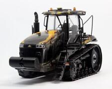Caterpillar MT865C Challenger crawler tractor model 1-32