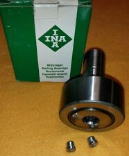 INA Walzlager Roller Bearing NUKR62