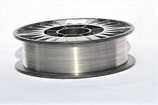 Lotos Aluminum welding wire spool 0.8mm ER5356, 1kg