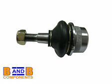 VW T1 BEETLE BUG BUGGY FRONT UPPER BALL JOINT 131405361F 1966-1979 A703