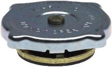 Radiator Cap Ih Case 1570 2090 2290 2294 2390 2394 2590 2594 4490 4494 4690 4694