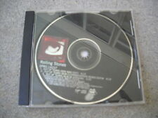 THE ROLLING STONES-OUT OF TEARS-PROMO ONLY-CD-ADVANCE