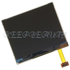 NEW LCD Display Screen Replacement Part For Nokia Asha 200 201 205 210 302 X2-01