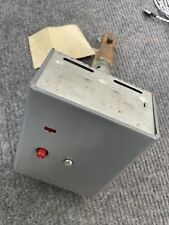 Honeywell RA117A 1047 Stack Mount Control replaces Sid Harvey R22R Protectorelay