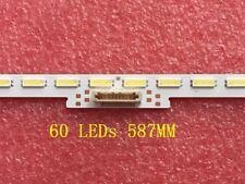LED strip for SONY KDL-48R510C KDL-48W705C KDL-48R550C KDL-48R555C KDL-48R553C
