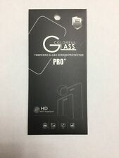 Iphone 6 Tempered Glass Screen Protector