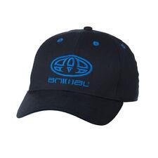 Accessoires bleus Animal pour homme