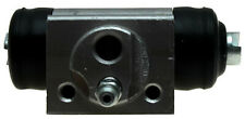 Drum Brake Wheel Cylinder fits 2005-2007 Saturn Ion  ACDELCO PROFESSIONAL BRAKES