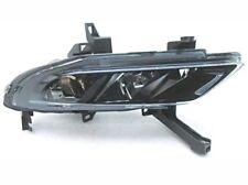 Genuine Nissan Maxima Fog Lamp Assembly 26150-4RA0A