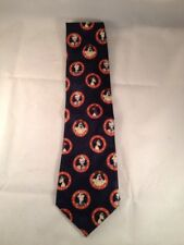 72f7a08d954a Gents tie - Wallis and Gromit Marks and Spencer Cartoon character