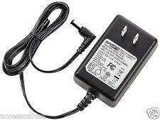 9V 2A AC Adapter Power supply Charger, replacement Boss PSA-120S for BOSS pedals