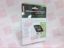 SIMA SIP-5USB (Brand New Current Factory Packaging)
