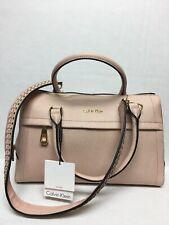 Calvin Klein Women's Bag Sugar Plum