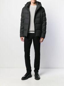 Mens Michael Kors Knit Sweater, Jumper $229 BNWT