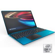 "New listing New Gateway Laptop 15.6"" Fhd Slim Notebook i5 10th Gen. 16Gb Ram 256Gb Ssd Blue"