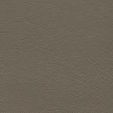 Dark Pewter Gray Vinyl Upholstery Fabric Durable Grade Vinyl Fabric by the Yard