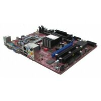 MSI G31TM-P35 MS-7529 VER 1.6 LGA775 Motherboard No BP