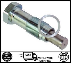 Timing Chain (Tensioner) FOR Mini R55 R56 R57 R58 R59 11317534772  11317565868