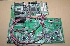 Technika LCD32-M3 TV LCD MAIN BOARD PY15010 --- Q V1.4 0091801109 LT32R1C