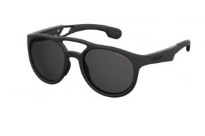 Carrera 4011/S Herren Sonnenbrille, schwarz, Größe 54-21-140