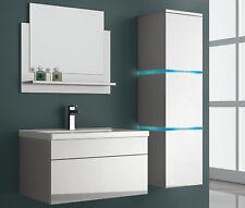 Waschplatz Komplett Set Gunstig Kaufen Ebay