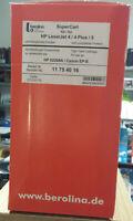 Kompatibler Toner für HP 98A 92298A LaserJet 4, 4+, 5M, Canon EP-E Black