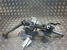 Nissan Qashqai J11 2013 To 2017 Steering Column 1.5 Diesel 48810 BH70A OEM