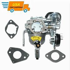 Onan carburetor Special Offers: Sports Linkup Shop : Onan