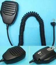 HM100N Icom microphone for mobile radios F121 F221 F521 F621 F5011 F5021 F1721