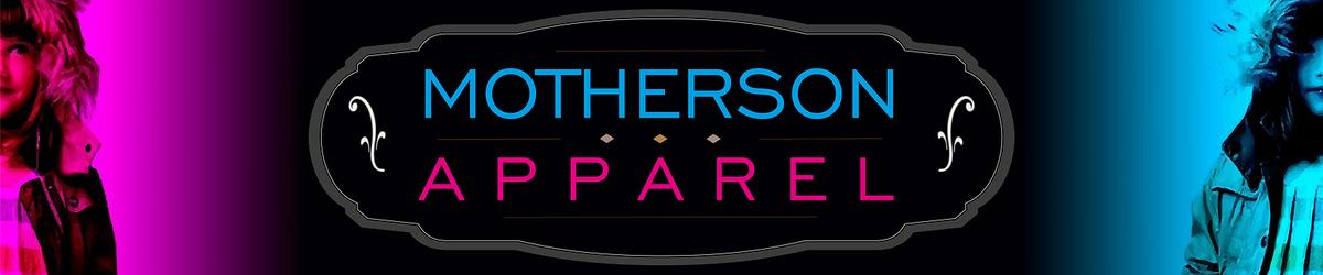 mothersonapparel