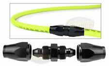 Legacy Rp901500 Flexzilla 12 Inch Field Repairable Air Hose Splicer Splice