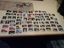Universal City Studios Battlestar Galactica 1978 Trading Cards 67 Cards) see pic