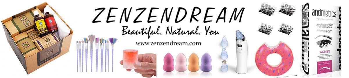 ZenZenDream