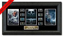 Prometheus Treble  Movie filmcell ,  fc2067