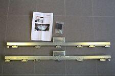 Webasto Ersatzspiegel RSR Set für Hollandia H400 Panoramadach 3390915C NEU