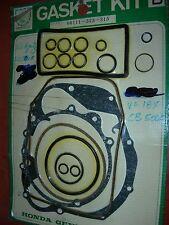 06111-323-315 GENUINE GASKET KIT B FOR HONDA CB500