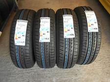4x 185/65 15 BRIDGESTONE  4 x 1856515 BRAND NEW PREMIUM QUALITY CAR TYRES