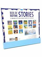 My Big Box of Bedtime Stories Collection 15 Books Box Set Children Reading Books