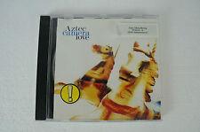Aztec camera love, WEA Records 1987, CD (Box 63)