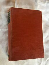 Chemical Process Machinery by Riegel - Second Edition 1953