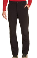"ODLO Dolomit Men's Walking Trousers Black Size UK 40""  *REF136"