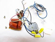 Replacement Panasonic Ceiling Fan Switches/Wiring Harness/Parts/Model F-5235