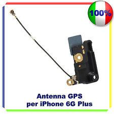 """FLAT FLEX ANTENNA SEGNALE WiFi GPS per IPHONE 6 PLUS 5,5"""" RICEZIONE WIRELESS"""