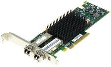 IBM Emulex 49Y7952 Dual Port 10gb Network Adapter Card Full Height