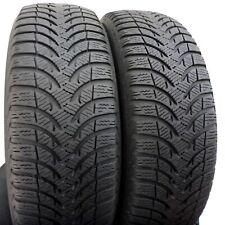 2x Pneu D'Hiver Michelin 175/65 R14 ALpin A4 82T Soldes