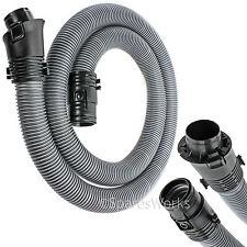 1.7m tubo tubo per Miele S5760 S5780 S5781 scbe 1 SFCA 0 Aspirapolvere