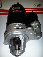 JAGUAR XJ6 SERIES 3 PETROL 3.4 4.2 6 CYLINDER NEW RMFD STARTER MOTOR 1975-86