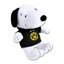 Borussia Dortmund BVB Portachiavi con Snoopy