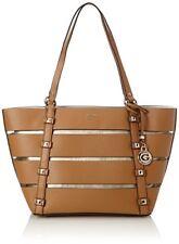 Borsa Donna Guess Shopping Bag Exie Tan 118
